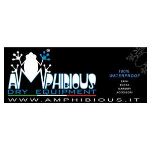 AMPHIBIOUS espositore 77x30_2.ALTA ris