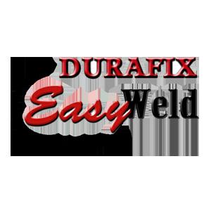 Durafix