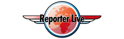 reporterlive