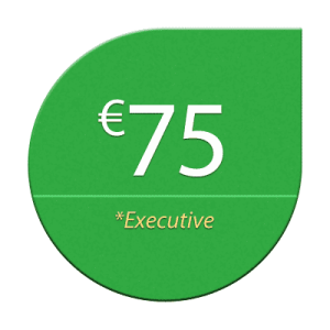 75€ Executive