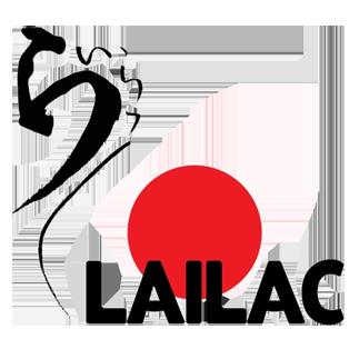 Lailac