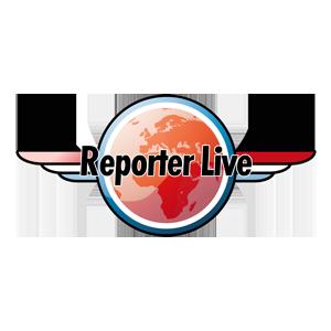 reporterlive